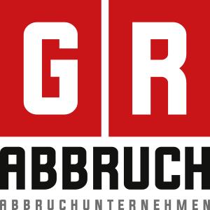 GR-ABBRUCH