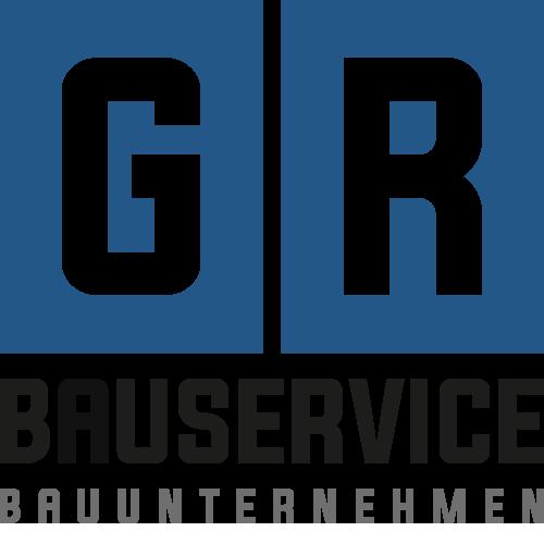 GR-BAUSERVICE-LOGO